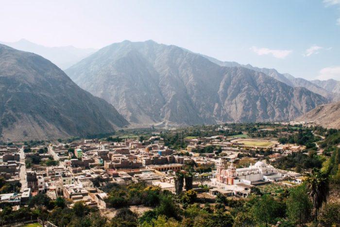 Lunahuana-Peru-ein-Ort-der-Entspannung-barfuß