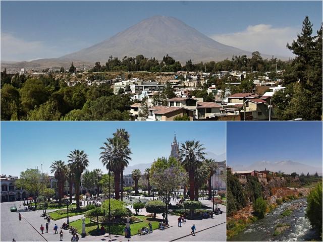 BarfussUmDieWelt-Zwischenschritt-Peru-Arequipa-Stadt-barfuß