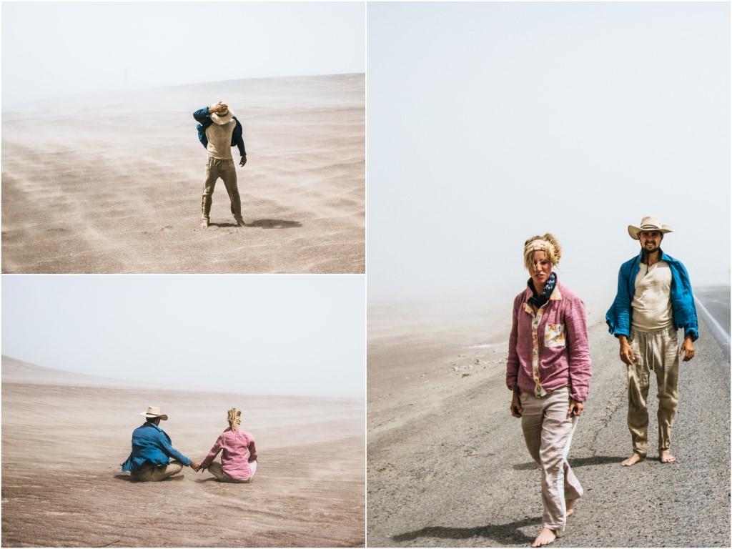 BarfussUmDieWelt-Zwischenschritt-Peru-Paracas-Wüste-Sand