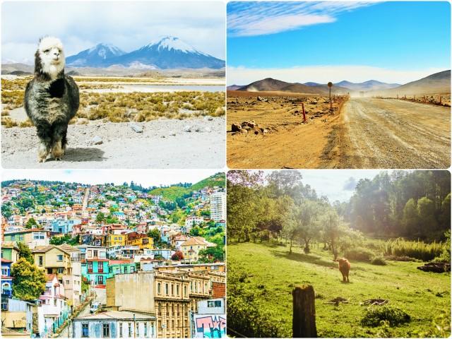 BarfussUmDieWelt-JonathanvonRosenberg-Unberschwerte-Schritt-Chile-Parinacota-Atacama-Valparaiso-Villarica-barfuß
